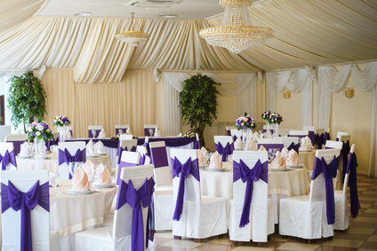 Marquee Dining