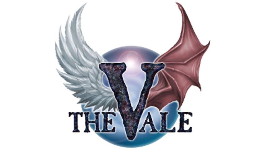 Book Vale Ticket