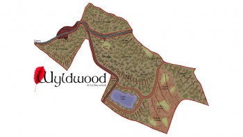 Permalink to: The Wyldwood