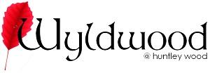 Wyldwood Logo